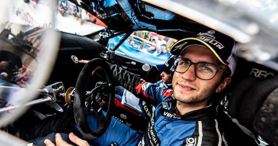 Norweg Andreas Mikkelsen wygrał w Portugalii Rajd Fafe, 6. rundę mistrzostw Europy i umocnił się na pozycji lidera cyklu. Mikołaj Marczyk (obaj Skoda Fabia Rally2 Evo) zajął dziewiąte miejsce i awansował na drugą pozycję w klasyfikacji generalnej.
