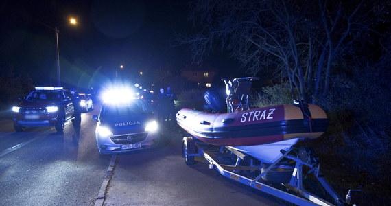 Po godz. 1:00 przerwana została akcja ratunkowa i poszukiwawcza nurków, którzy utknęli w zalanej kopalni Maria Concordia w Sobótce na Dolnym Śląsku. Niestety nie udało się ich zlokalizować. Działania ratowników zostaną wznowione o 7:00.