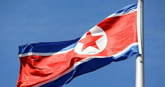 Rząd w Seulu poinformował, że urzędnicy łącznikowi z obu Korei wymieniali wiadomości za pośrednictwem kanału komunikacji transgranicznej w poniedziałek rano.