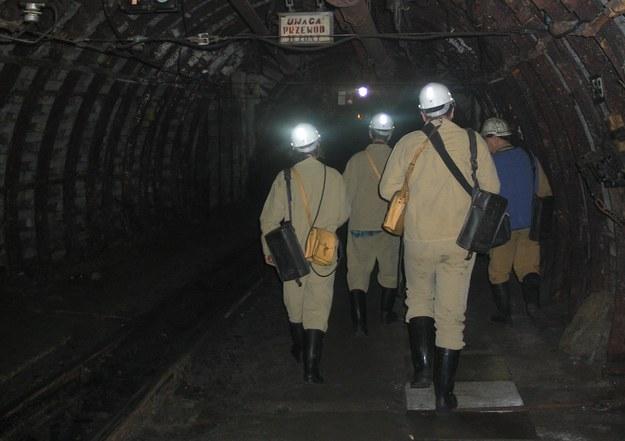 Umowa społeczna dla górnictwa. Kolejne rozmowy z Komisją Europejską
