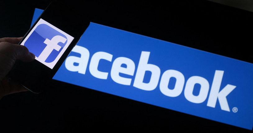 Facebook, Instagram i WhatsApp przestały działać w poniedziałek przed godziną 18:00. Co się stało?