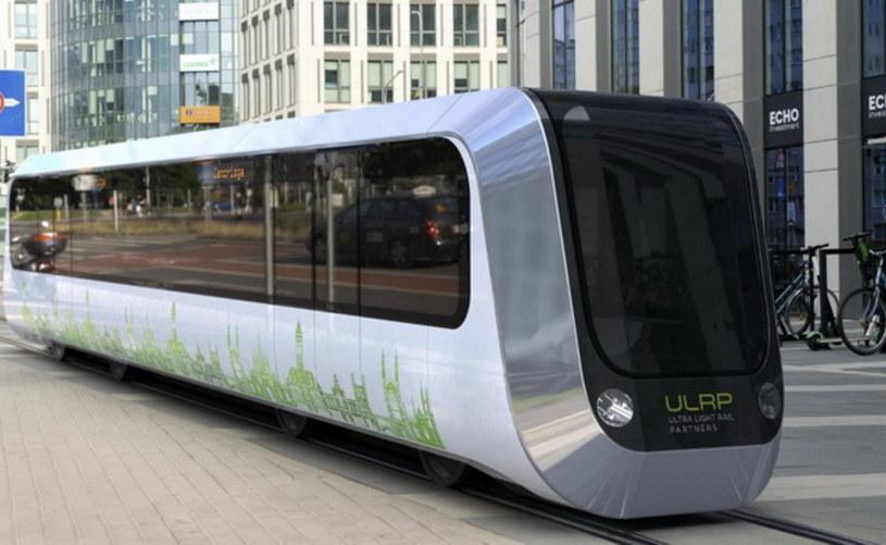 Ekologiczne trendy, jakie tworzą się w ostatnich latach, sprzyjają powstawianiu coraz to bardziej innowacyjnych technologii, które mają za zadanie przenieść transport ludzi na ekologiczne tory. Oto ciekawy wynalazek z Wielkiej Brytanii.