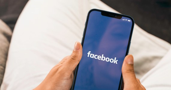 Po sześciu godzinach udało się usunąć globalną awarię serwisów: Facebook, Instagram i WhatsApp. Problemy mieli użytkownicy z całego świata. Większość z nich odzyskała dostęp do swoich kont tuż przed północą.
