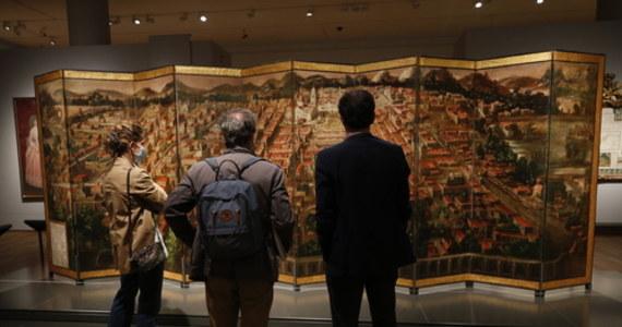Dochód z aukcji dzieł sztuki współczesnej na przestrzeni ostatniego roku wzrósł do rekordowych 2,7 mld dolarów - informuje w poniedziałek France 24, powołując się na raport Artprice.