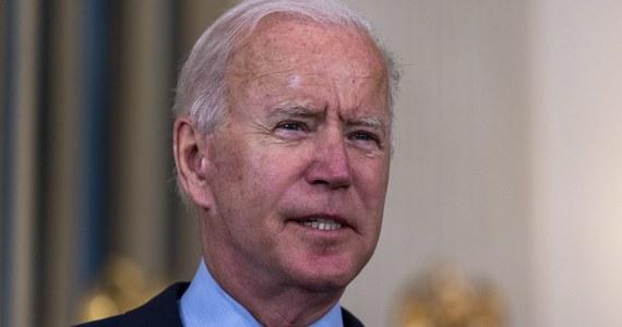 W rozmowie telefonicznej z przewodnicząca Komisji Europejskiej Ursulą von der Leyen prezydent USA Joe Biden wyraził nadzieję, że podczas październikowego szczytu grupy G20 zostanie osiągnięte porozumienie ws. minimalnego globalnego podatku od korporacji.
