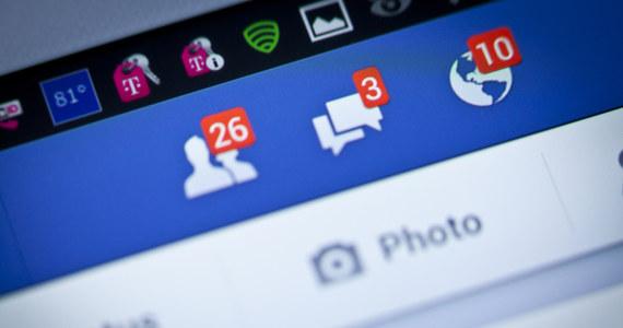 """Przyczyną trwającej od ponad pięciu godzin awarii Facebooka i należących do niego serwisów prawdopodobnie nie był atak hakerski - podał w poniedziałek """"New York Times"""", powołując się na źródła wewnątrz firmy. Według dziennika, powodem mogły być błędy w konfiguracji serwerów."""