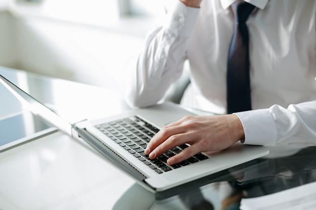 Urzędy przestawią się na cyfrowe listy. E-doręczenia zastąpią platformę ePUAP