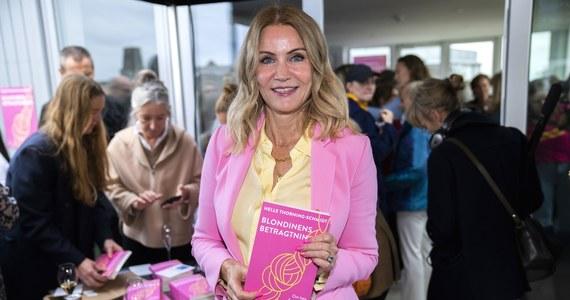 Była duńska premier Helle Thorning-Schmidt oskarża byłego prezydenta Francji o molestowanie. Valery Giscard d'Estaing miał dotykać jej ud pod stołem podczas przyjęcia we francuskiej ambasadzie w Kopenhadze.