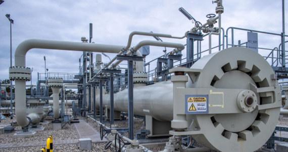 Przywódcy Unii Europejskiej będą dyskutować nad pomysłem utworzenia strategicznej rezerwy gazu UE i oddzielenia cen energii elektrycznej od cen gazu - powiedziała we wtorek szefowa Komisji Europejskiej Ursula von der Leyen.