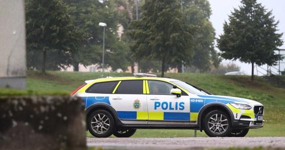 """Przy stacji benzynowej w Ystad dzieci znalazły torebkę z kartą kredytową i telefonem zaginionej pod koniec września w Malmoe 32-letniej Polki - podała lokalna gazeta """"Ystads Allehanda""""."""