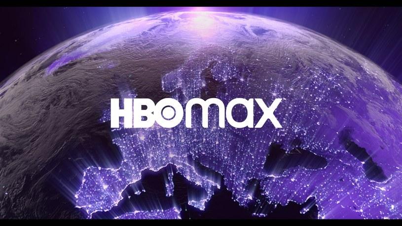 Przedstawiciele HBO Max ogłosili dzisiaj, że w początkowej fazie wprowadzania serwisu do Europy, uruchomiony on zostanie na 27 rynkach. Poza ogłoszonymi wcześniej 20 terytoriami, w 2022 r. HBO Max zadebiutuje także w 7 kolejnych krajach, w tym w Polsce.