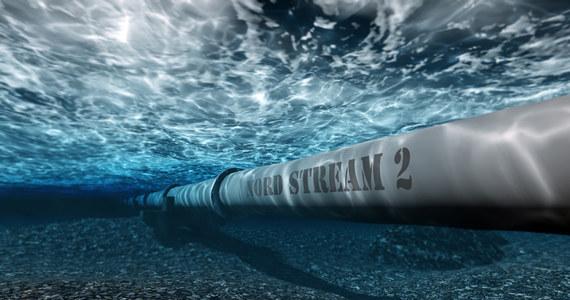 Unijna dyrektywa gazowa zmieniła sytuację prawną gazociągu Nord Stream 2; spółka ta może ją zaskarżyć przed sądami Unii Europejskiej - ocenił w wydanej opinii rzecznik generalny Trybunału Sprawiedliwości Unii Europejskiej (TSUE). Stwierdził też, że Sąd UE popełnił błędy, odrzucając skargę spółki na dyrektywę gazową i powinien ją rozpatrzyć ponownie.