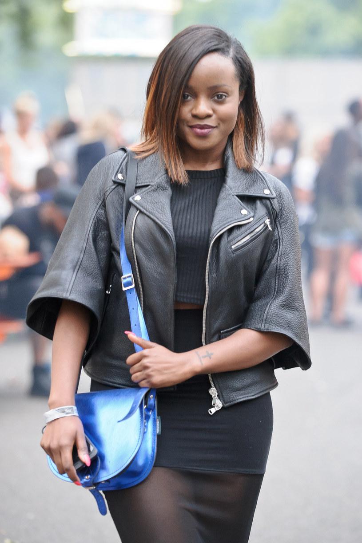 Keisha Buchanan z Sugababes zdradziła, jak grupa była traktowana w przeszłości. Przypomnijmy, że brytyjska formacja na początku XXI w. była jednym z najpopularniejszych girlsbandów w historii z wynikiem ponad 40 mln sprzedanych płyt.