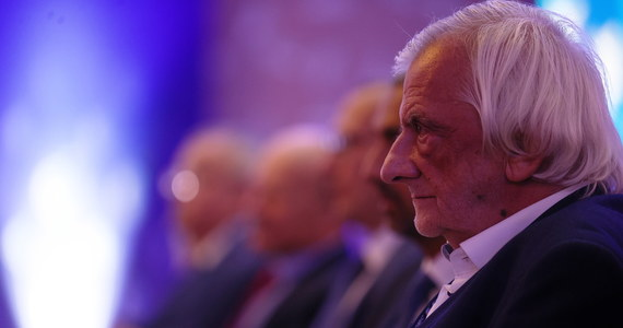 Rozmowy z naszymi koalicjantami powinny zakończyć się w tym tygodniu; na poniedziałek zaplanowane jest kierownictwo Prawa i Sprawiedliwości, który zapozna się z ich efektami - powiedział PAP szef klubu PiS, wicemarszałek Sejmu Ryszard Terlecki.