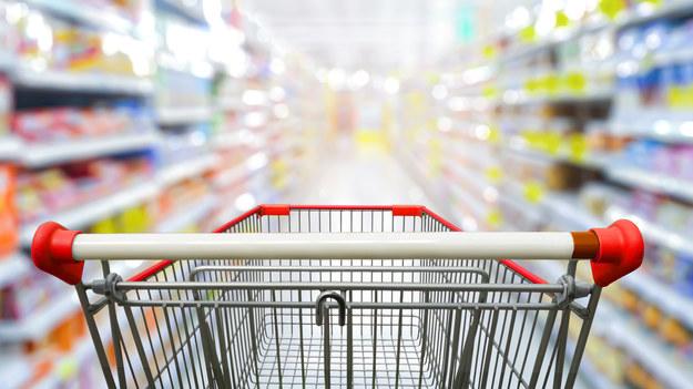 Prognozy ekspertów: Ceny żywności będą dalej rosnąć