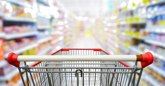 Do końca roku czekają nas kolejne podwyżki cen żywności. Tak wynika z prognoz Polskiej Federacji Producentów Żywności.