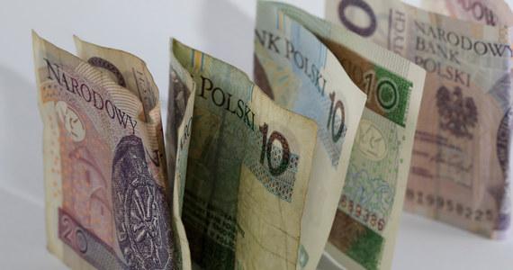 Przedstawiciele największych polskich banków skomentowali decyzję Rady Polityki Pieniężnej, która zdecydowała się podnieść referencyjną stopę procentową NBP do 0,50 proc. z 0,10 proc. w skali rocznej.