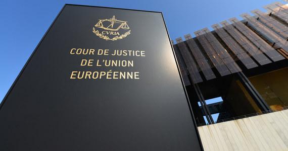 Wiceprezes Trybunału Sprawiedliwości UE Rosario Silva de Lapuerta oddaliła w środę wniosek Polski o uchylenie postanowienia z dnia 14 lipca 2021 roku, którym nakazano natychmiastowe zawieszenie stosowania przepisów krajowych dotyczących w szczególności właściwości Izby Dyscyplinarnej Sądu Najwyższego.