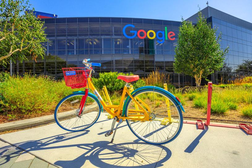 Mapy Google dla fanów dwóch kółek nie są niczym nowym, bo wielu z nas korzysta z nich od dawna. Jednak nie były idealne. Teraz pojawią się zupełnie nowe funkcje, które znacznie ułatwią Wam i umilą wycieczki rowerowe.