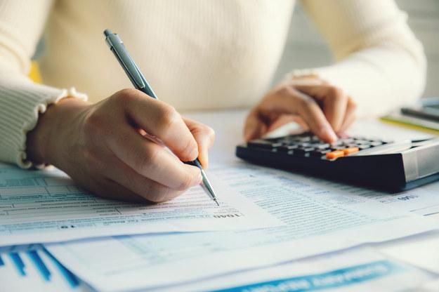Rozliczenie z małżonkiem mniej opłacalne. Zmiany podatkowe w Polskim Ładzie