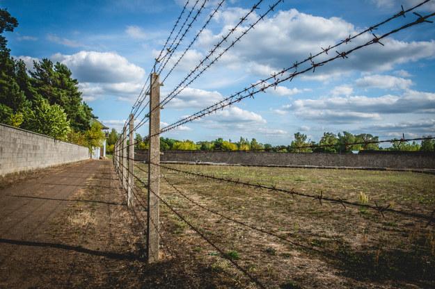 Rusza proces byłego strażnika w obozie koncentracyjnym Sachsenhausen
