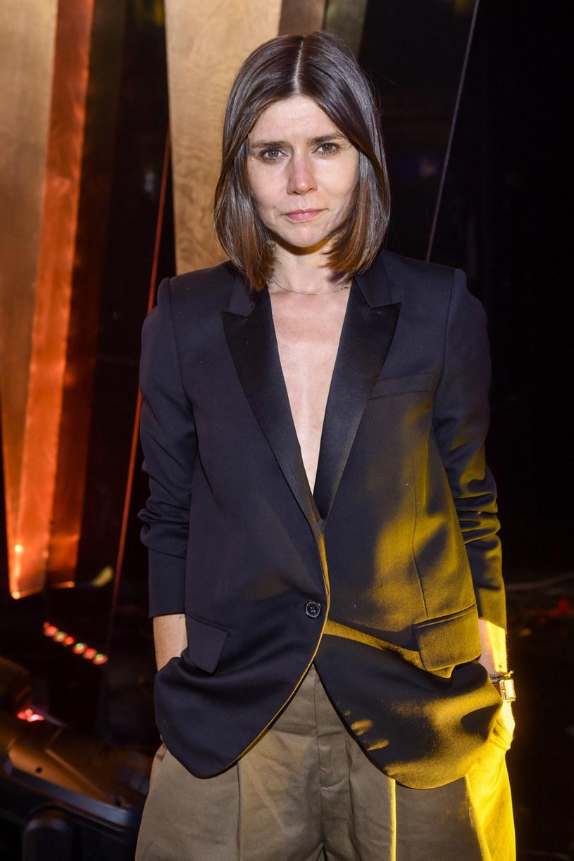 Małgorzata Szumowska stanie na czele jury konkursu głównego 65. BFI London Film Festival. Wydarzenie, którego organizatorem jest British Film Institute, odbywa się w dniach 6-17 października.