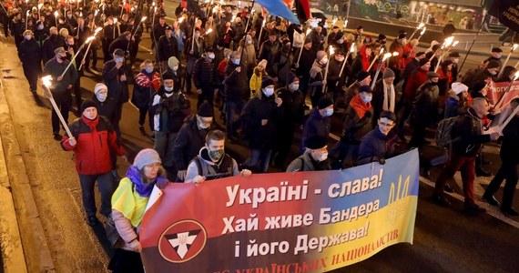 Lwowska rada obwodowa podjęła decyzję o ogłoszeniu 2022 rokiem Ukraińskiej Powstańczej Armii (UPA) w tym regionie - podał portal Zaxid.net. Deputowani zwrócili się też do parlamentu o podtrzymanie takiej inicjatywy na poziomie państwowym.