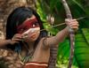 Zobacz trailer: Ainbo - strażniczka Amazonii