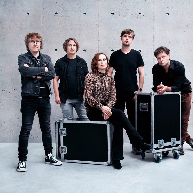 W 2022 roku światło dzienne ujrzy nowa, długo oczekiwana płyta niderlandzkiej formacji The Gathering.