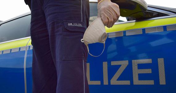 Osoby przekraczające prędkość i łamiące przepisy dotyczące parkowania muszą się liczyć w Niemczech ze znacznie wyższymi mandatami. Rada Federalna (Bundesrat) uchwaliła dziś zaostrzony katalog kar, który powinien wejść w życie jeszcze jesienią.