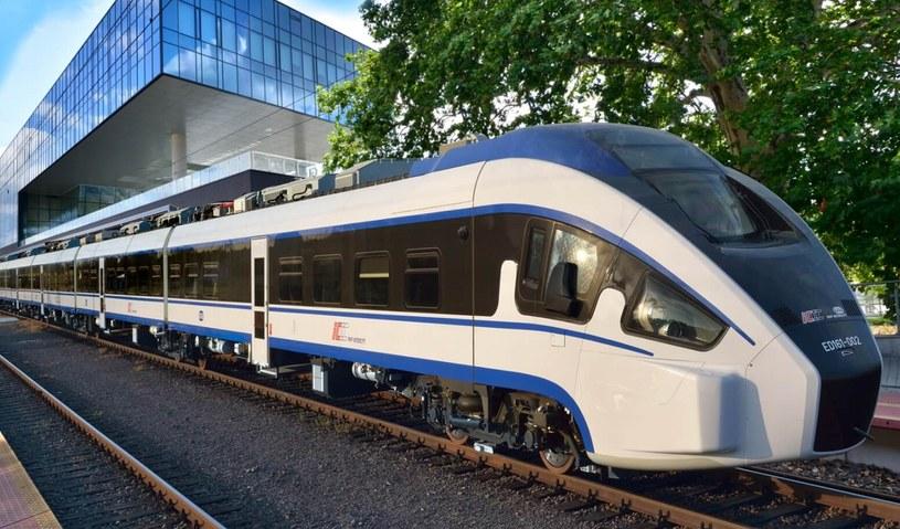 Połączenia z globalną siecią z pociągów należących do PKP Intercity nie są żadną nowością, ale ich stabilność i prędkość pozostawia wiele do życzenia. Jednak niebawem się to zmieni na lepsze.