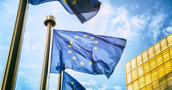 Ministrowie spraw zagranicznych Niemiec i Francji Heiko Maas i Jean-Yves Le Drian wydali w piątek wieczorem wspólne oświadczenie w sprawie przestrzegania prawa Unii Europejskiej. W oświadczeniu szczególną uwagę zwraca się na Polskę - informują agencja Reuters i dpa.