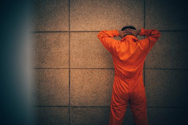 Polskie śledztwo ws. tortur CIA. Decyzja Sądu Najwyższego USA przyniesie przełom?