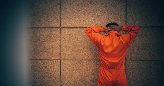"""""""Decyzja Sądu Najwyższego USA może mieć potencjalnie bardzo duże znaczenie dla losów śledztwa polskiej prokuratury badającej, czy Abu Zubajda był torturowany podczas pobytu w tajnym więzieniu CIA w Kiejkutach"""" - powiedział David F. Klein, adwokat przetrzymywanego w Guantanamo mężczyzny."""