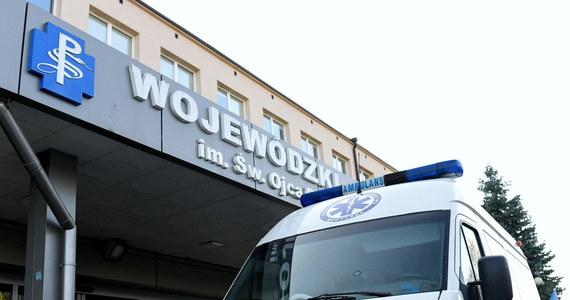 Mamy 2012 nowych przypadków zakażenia koronawirusem - poinformowało Ministerstwo Zdrowia. Zmarło 29 osób, które chorowały na Covid-19.