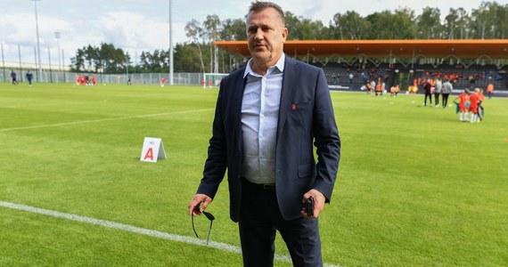 W siedzibie Polskiego Związku Piłki Nożnej znaleziono podsłuch - poinformował związek. Urządzenie zostało zainstalowane w gabinecie prezesa.