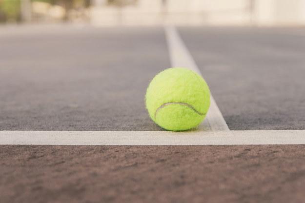 "Zmarł legendarny tenisista John Edward ""Budge"" Patty. Miał 97 lat"