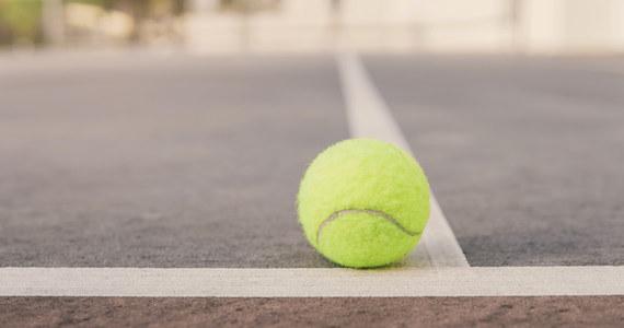 """W wieku 97 lat zmarł słynny amerykański tenisista John Edward """"Budge"""" Patty. W 1950 roku zwyciężył w Wimbledonie oraz w Roland Garros. Był liderem rankingu światowego."""