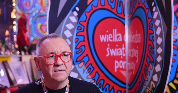 Prezes zarządu Fundacji Wielkiej Orkiestry Świątecznej Pomocy Jerzy Owsiak ogłosił temat przewodni 30. finału WOŚP, który odbędzie się 30 stycznia 2022 roku. Zbiórka będzie prowadzona dla zapewnienia najwyższych standardów diagnostyki i leczenia wzroku u dzieci.