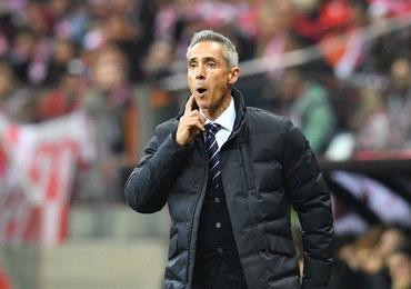 Sousa: Stać nas na zwycięstwa, niezależnie od klasy przeciwnika