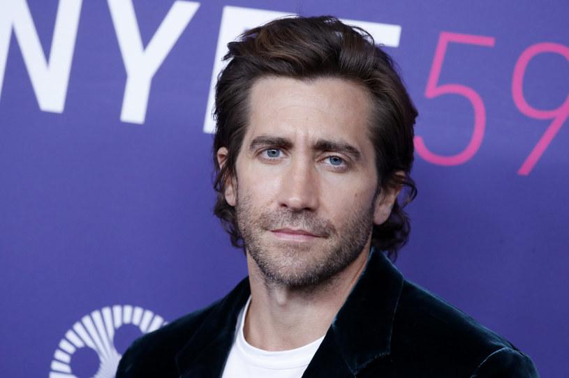 """Jak informuje serwis """"Deadline"""", Jake Gyllenhaal dostał główną rolę w """"Prophet"""", ekranizacji komiksu, który wyszedł spod ręki twórcy """"Deadpoola"""", Roba Liefelda."""
