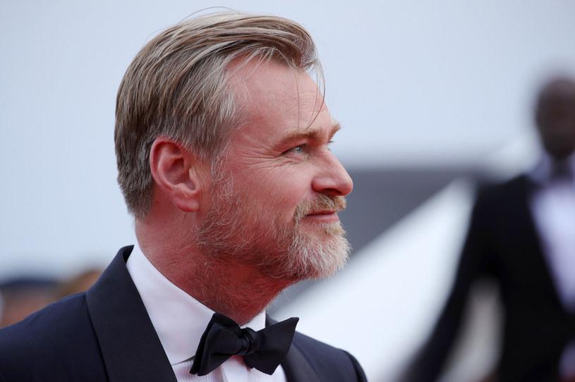 """Prawdziwym trzęsieniem ziemi było przejście Christophera Nolana (""""Incepcja"""") ze studia Warner Bros. do Universal Pictures. Wiemy już, jak będzie pierwszy film, który tam nakręci."""