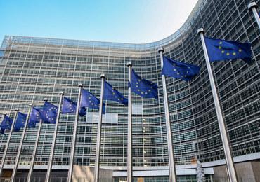 Wyrok TK. Nieoficjalnie: Będzie debata w Parlamencie Europejskim