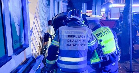 Policja zna personalia kierowcy chevroleta, który śmiertelnie potrącił 4-letniego chłopca w Gorzowie Wielkopolskim. Jest on poszukiwany, być może wkrótce zostanie także wydany za nim list gończy. Mężczyzna uciekł pieszo, porzucając auto, którym zabił dziecko.