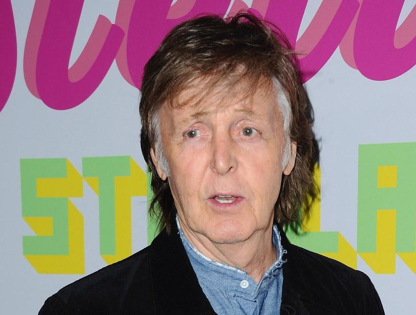 Od rozpadu słynnej Czwórki z Liverpoolu minęło już ponad pół wieku. Niektórzy nadal zastanawiają się, jak doszło do rozstania jednej z najsłynniejszych grup w historii. Teraz Paul McCartney wyznał, że rozpad nie był winą jego, a Johna Lennona.