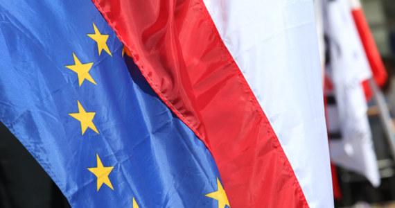 W Trybunale Sprawiedliwości Unii Europejskiej w Luksemburgu trwa rozprawa w sprawie tzw. mechanizmu warunkowości, który umożliwia odbieranie pieniędzy za łamanie zasad państwa prawa. Przepisy zaskarżyła Polska i Węgry.