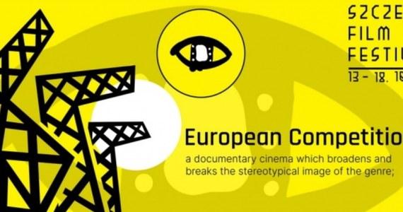 Pokazy filmów dokumentalnych, przegląd produkcji krótkometrażowych, spotkania z autorami i warsztaty dla dzieci – to część programu Szczecin Film Festival (SEFF). Wydarzenia rozpoczną się w środę i potrwają do poniedziałku.
