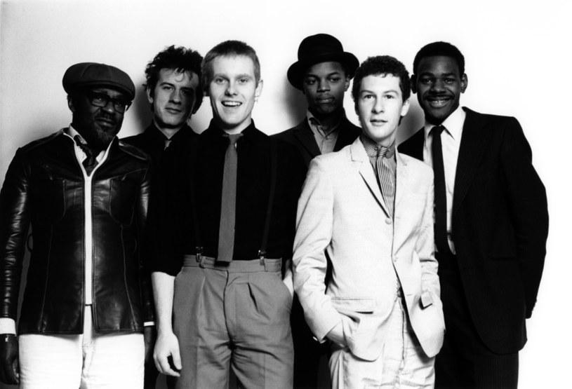 W wieku 71 lat zmarł Everett Morton, perkusista brytyjskiej grupa ska The Beat. Nie podano przyczyny śmierci muzyka.