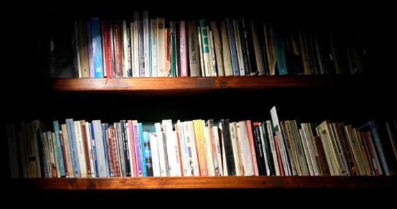 """Czy tolerancja i prawa człowieka to uniwersalne idee, czy tylko idealistyczny projekt? Czy wojenne wydarzenia nadal wpływają na naszą codzienność? – m.in. na te pytania postarają się odpowiedzieć goście 10. edycji Bruno Schulz. Festiwal. Wydarzenie rozpocznie się we wtorek od """"aukcji okaleczonych książek Olgi Tokarczuk""""."""