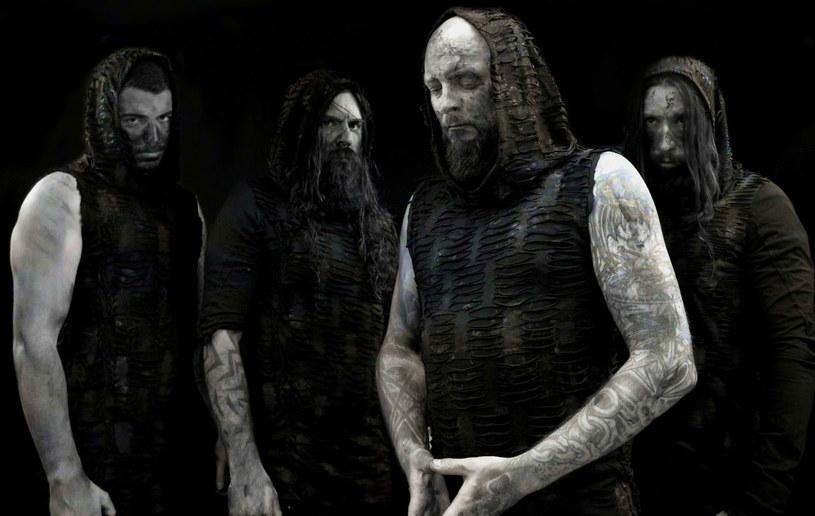 Blackmetalowcy z francuskiej formacji Otargos szykują się do premiery nowej płyty.